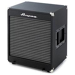 Ampeg PF-112HLF « Bass Cabinet