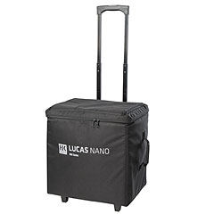 HK-Audio Roller Bag Nano 300