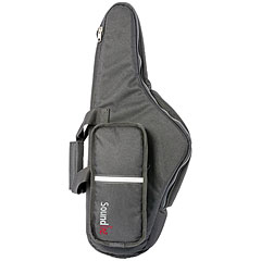 Soundline Student for Alto Sax « Gigbag Blaasinstrument