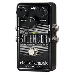 Electro Harmonix Silencer « Effektgerät E-Gitarre
