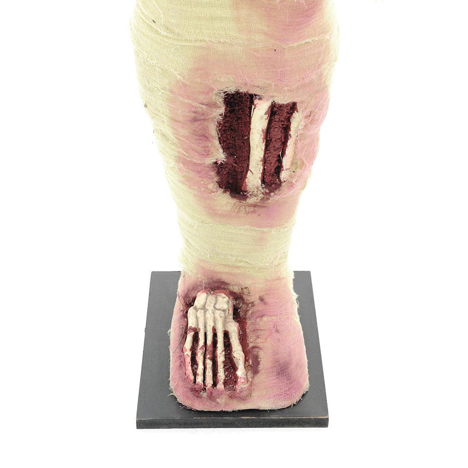 Europalms Halloween Ägyptische Mumie « Deko
