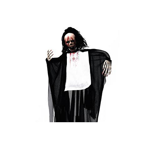 Europalms Halloween Figur Geist