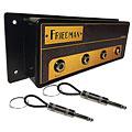 Porte-clefs Pluginz Friedman BE-100 Jack Rack