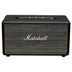 Marshall Stanmore Black « Active Monitor