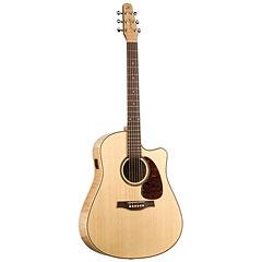 Seagull Performer CW FM HG Q1 « Guitare acoustique