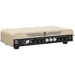 Yamaha THR100H « Tête ampli guitare