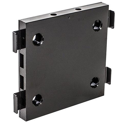 American DJ Panel lock