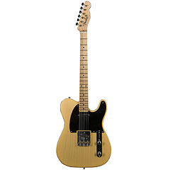 Fender Custom Shop 1952 Telecaster NOS « Электрогитара