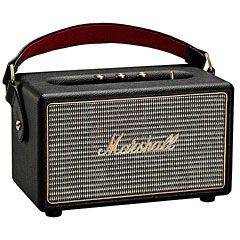 Marshall Kilburn Black « Active Monitor
