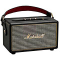 Active Monitor Marshall Kilburn Black