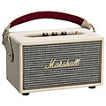 Marshall Kilburn Cream « Actieve Monitor