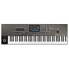 Korg Pa4X Musikant 76 « Synthétiseur