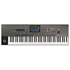 Korg Pa4X Musikant 76 « Keyboard