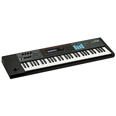Roland Juno-DS 61 « Synthesizer