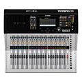Mesa de mezclas digital Yamaha TF-3