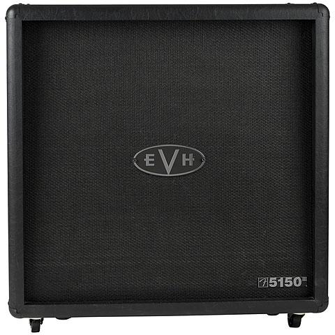 EVH 5150 III 412 Stealth