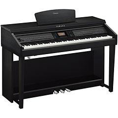 Yamaha Clavinova CVP-701 B « Digitalpiano