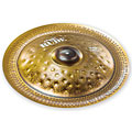 "China-Becken Paiste RUDE 16"" Wild China"