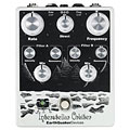 Effektgerät E-Gitarre EarthQuaker Devices Interstellar Orbiter