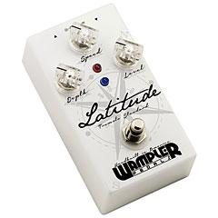 Wampler Latitude Standard « Effektgerät E-Gitarre