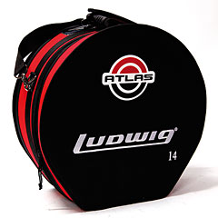 "Ludwig Atlas Pro 14"" x 5,5"" Snare Bag « Drum Bag"