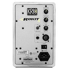 KRK Rokit 4 G3 S