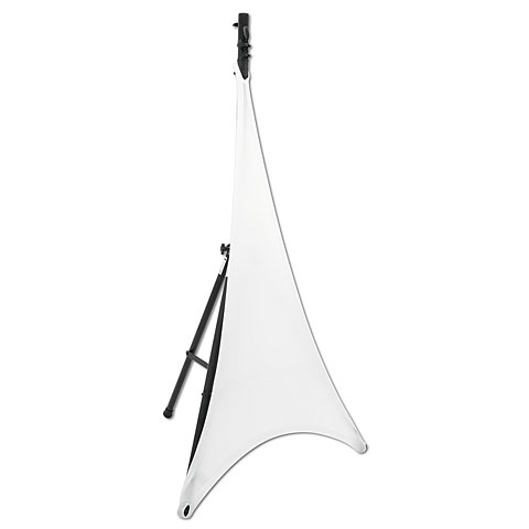 Lichtstativ Expand XPS1KW Tripod Cover white one side