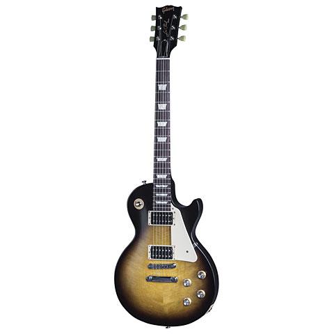 Gibson Les Paul 50s Tribute 2016 VS