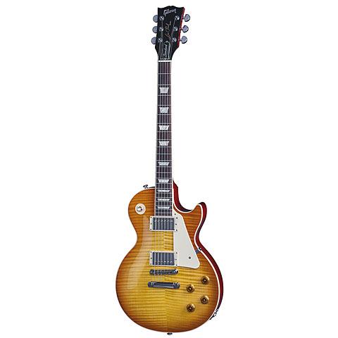 Gibson Les Paul Standard 2016 LB