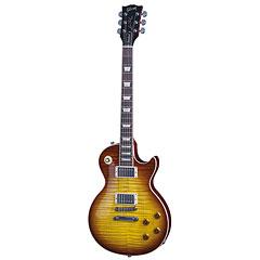 Gibson chitarre online shop musik produktiv for Chitarra gibson les paul