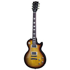 Gibson Les Paul Studio 2016 FB « Electric Guitar