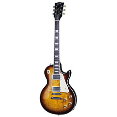 Gibson Les Paul Traditional 2016 DB