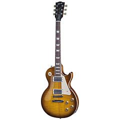 Gibson Les Paul Traditional 2016 HB « Chitarra elettrica