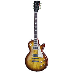 Gibson Les Paul Traditional 2016 IT « Chitarra elettrica