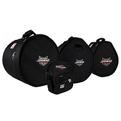 AHead Armor 20/10/12/14 Drum Bag Set « Drum tas