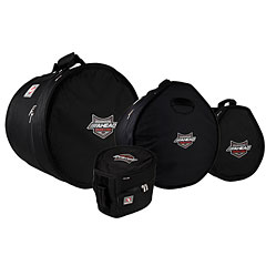 AHead Armor 22/10/12/16 Drum Bag Set « Drum tas