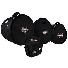 AHead Armor 22/12/13/16 Drum Bag Set « Housse pour batterie