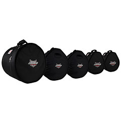 AHead Armor 22/10/12/14/16 Drum Bag Set « Funda para baterías