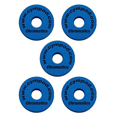 Cympad Chromatics Blue
