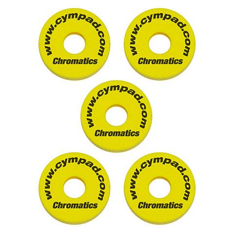 Cympad Chromatics Yellow
