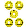 Pad de práctica Cympad Chromatics Yellow