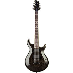 Caparison C2 Angelus ANG-QE TBK « Electric Guitar
