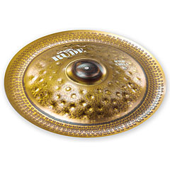 "Paiste RUDE 18"" Wild China « China-Becken"