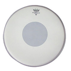 "Remo Controlled Sound 12"" Coated Snare Head « Snare-Drum-Fell"