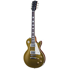 Gibson Custom Shop CS7 Les Paul Standard AG VOS « Elgitarr