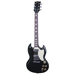 Gibson SG Special 2016 HP FEB « Electric Guitar