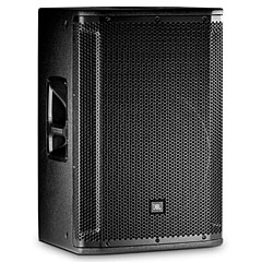 JBL SRX815P « Active PA-Speakers