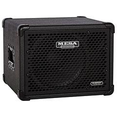 """Mesa Boogie Subway 1x12""""/Horn Bass Cabinet « Pantalla bajo eléctrico"""