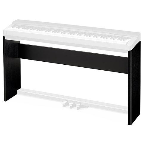 Soporte para teclado Casio CS-67 PBK