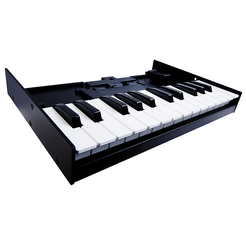 Synthesizer - Roland Boutique K 25m Synthesizer - Onlineshop Musik Produktiv